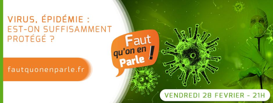 FQEP_virus_avec_dates.png