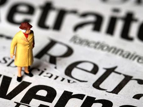 Réforme des retraites: vers un âge de départ à 64 ans ?