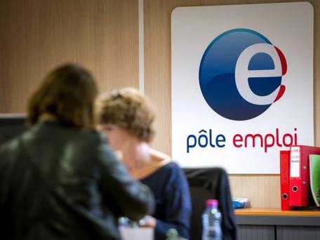 Baisse en faux-semblant du taux de chômage à 8% au 4e trimestre 2020