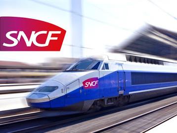 La SNCF va simplifier ses tarifs pour se relancer