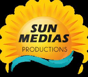 Logo_SUNMEDIAS.png