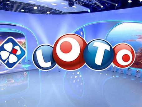 Loto : un gagnant remporte ce 11 sept 26 millions d'euros, le plus gros gain de l'histoire du jeu