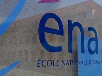 Emmanuel Macron va annoncer la suppression de l'ENA ce jeudi