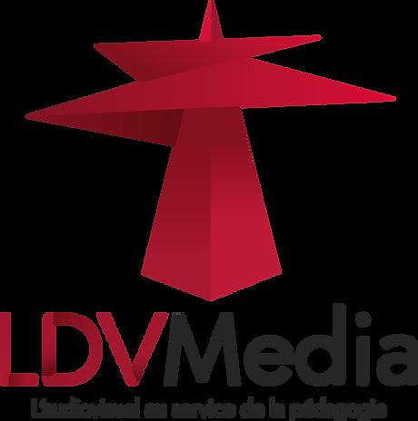 LDV TV.png