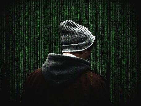 Macron présente la stratégie française de cybersécurité ce jeudi