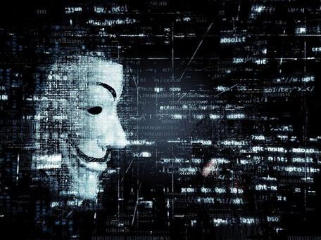 Trois milliards de logins et mots de passe Gmail, Hotmail, Netflix... ont été volés et mis en ligne
