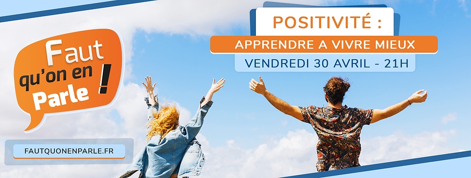 visuel_positif_avec_dates.png