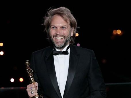 """Oscars 2021 : le triomphe de """"Nomadland"""", la surprise d'Anthony Hopkins pour """"The Father"""""""