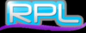 logo-rpl99.png