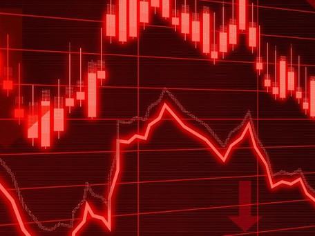 """Covid-19 : les indicateurs baissent, """"Nous sommes à un tournant important de cette quatrième vague»"""