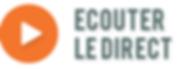 Bannière_ecouter_FQEP.png