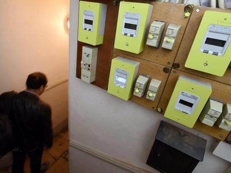 Fin de la trêve hivernale : les coupures d'électricité risquent de revenir en force