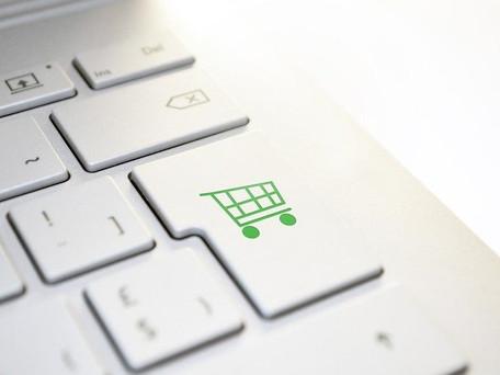 2020 marque le grand bond en avant de l'e-commerce