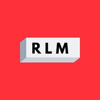 r-l-m.webp