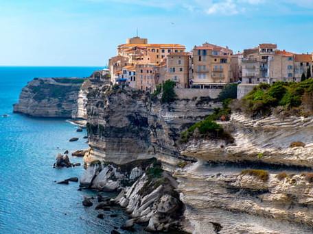 Corse: le pass sanitaire obligatoire dès le 9 juin pour voyager à partir de l'âge de 11 ans