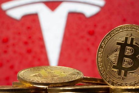 Bitcoins ; Elon Musk annonce qu'il ne les acceptera plus