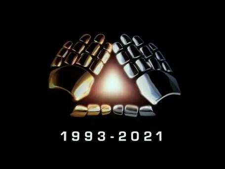 Les Daft Punk se séparent après 28 ans