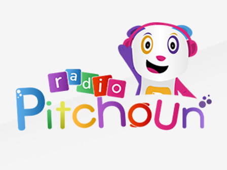 Radio Pitchoun.png
