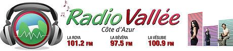 radio vallee.jpg