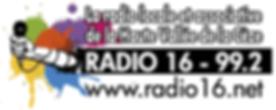 RADIO16.png