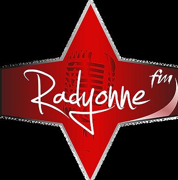 Logo-Transparent-Radyonne100.webp