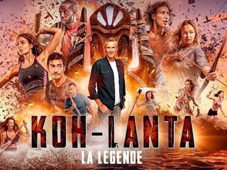 Koh Lanta : spoiler l'émission peut couter cher