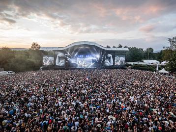 Eurockéennes de Belfort : le festival prévu du 1er au 4 juillet est contraint à l'annulation