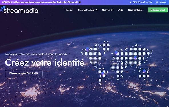 streamradio.jpg