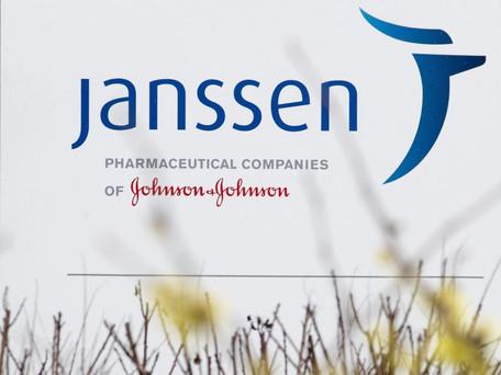 Une seule dose de vaccin candidat de Janssen peut-il accélérer la campagne de vaccination ?