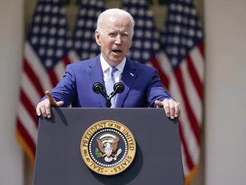 USA : contre les armes à feu, six mesures que va prendre le Président Joe Biden