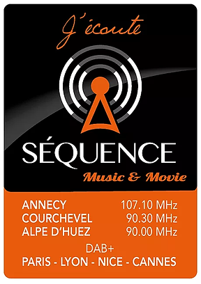 adheÌ_sif-ecoute-Sequence.webp