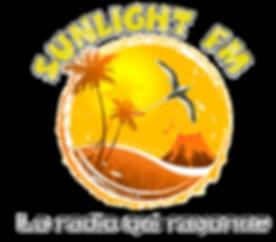 logo sun psd HD.png