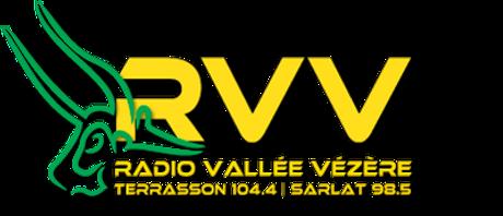 Logo-RVV-2018_400px.png