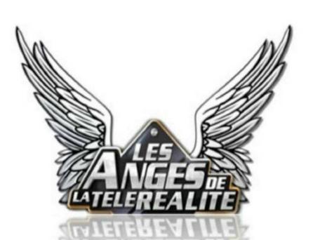 """NRJ12 : la fin des """"anges de la téléréalité"""""""
