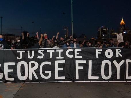 George Floyd : Le jury face à l'agonie de la victime à l'ouverture du procès de l'ex-policier Derek