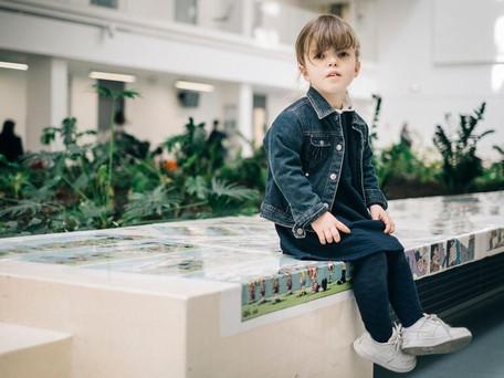 Atteinte de nanisme, une enfant de 9 ans va pouvoir tester un traitement inédit en France