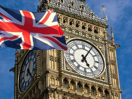 Royaume Uni : quasiment aucun décès lié au COVID-19