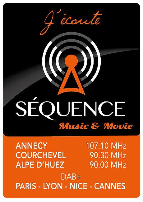adhésif-ecoute-Sequence.jpg