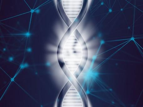Loi de bioéthique: retour du débat à l'assemblée ce lundi 7 juin