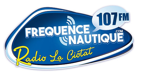 frequence nautique.jpg