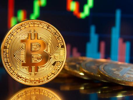 Cryptomonnaies : des hackers ont effectué un vol record évalué à 600 millions de dollars