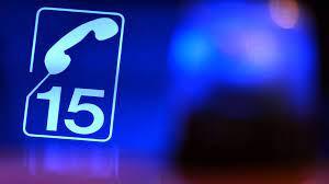 Un enfant de 2 ans décédé en Vendée possiblement à cause de la panne des numéros d'urgence