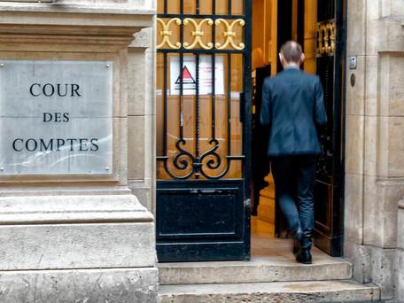 Chômage : la Cour des comptes met la pression sur l'État et les partenaires sociaux
