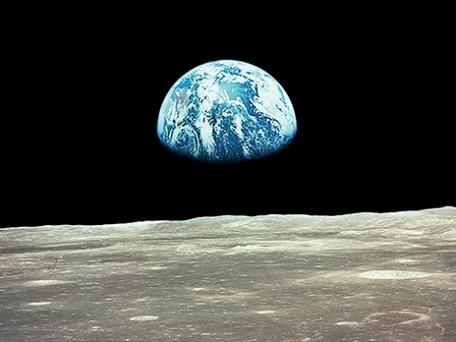 Vous voulez partir sur la Lune ? L'Agence spatiale européenne recrute ses futurs astronautes