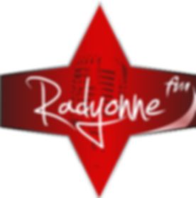 Logo-Transparent-Radyonne100.png