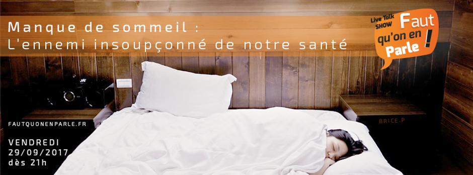 sommeil_avecdates2.png
