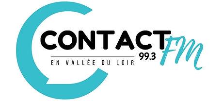 Logo Contact FM 2018 500.jpg