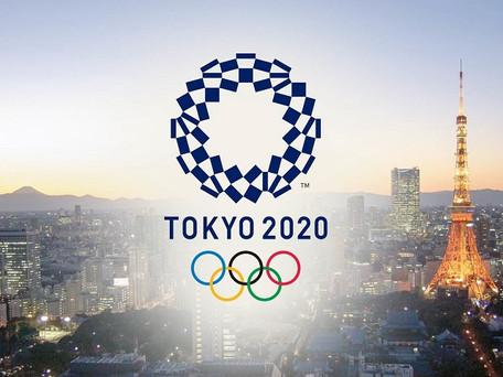 Les mesures sanitaires seront renforcées pour les Jeux Olympiques de Tokyo