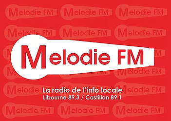 melodielibourne.webp