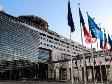 Une dette financière abyssale due au Covid-19 pour la France d'ici 2022 de 424 milliards d'euros